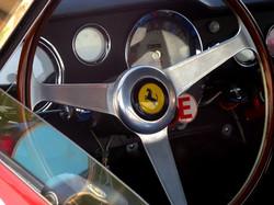 1961 Ferrari 250 GT SWB #2701 (27)_filtered