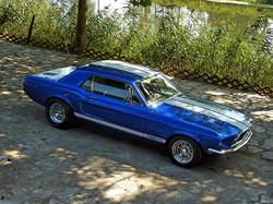 1968 Ford Mustang 289 (72).jpg