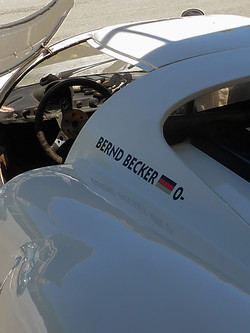1967 Porsche 910 (1).jpg
