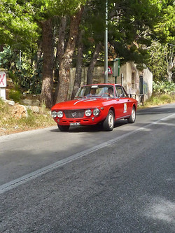 Monte Pellegrino Historics 2015 (285).jpg
