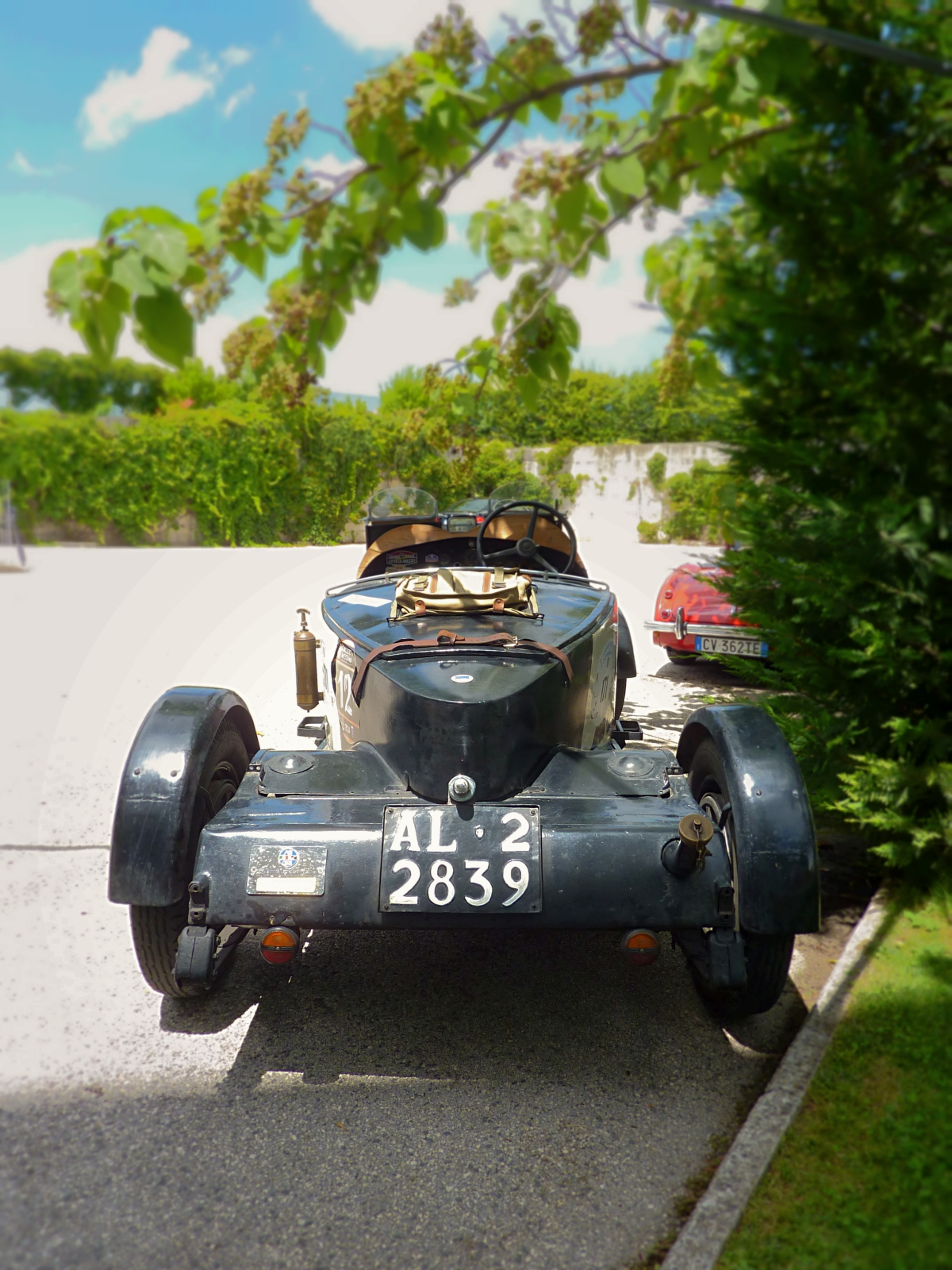 1932 Lancia Artena Sport by Barbi (8).jpg