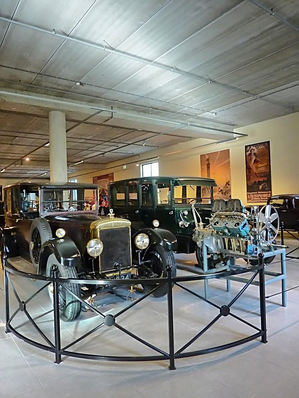 Louwman Museum (310).jpg