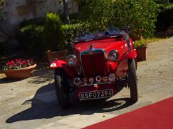 Award ceremony Villa de Cordova (57)