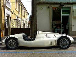 1950 Cisitalia - Colombo 1100 Sport (15).jpg
