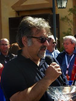 Award ceremony Villa de Cordova (49)