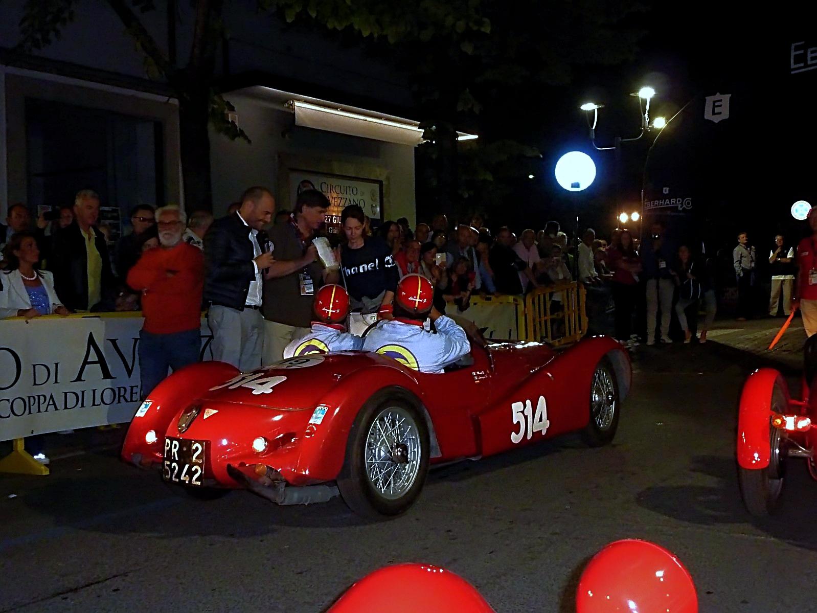 Circuito di Avezzano 2015 (396)_Fotor