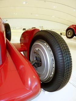 1934 Alfa Romeo Gran Premio Tipo B P3 Aerodinamica (8).jpg
