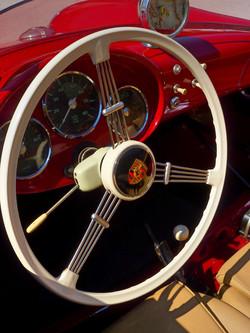 1955 Porsche 550 Spyder (15)