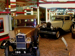 Musee d'Aventure Peugeot Montebeliard France (9).jpg