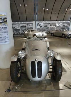 1938_Frazer_Nash_–_BMW_319-328_Willis_(19)