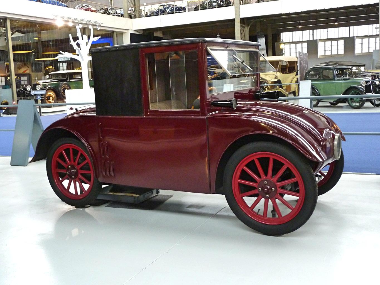 Autoworld Museum Brussels (106).jpg