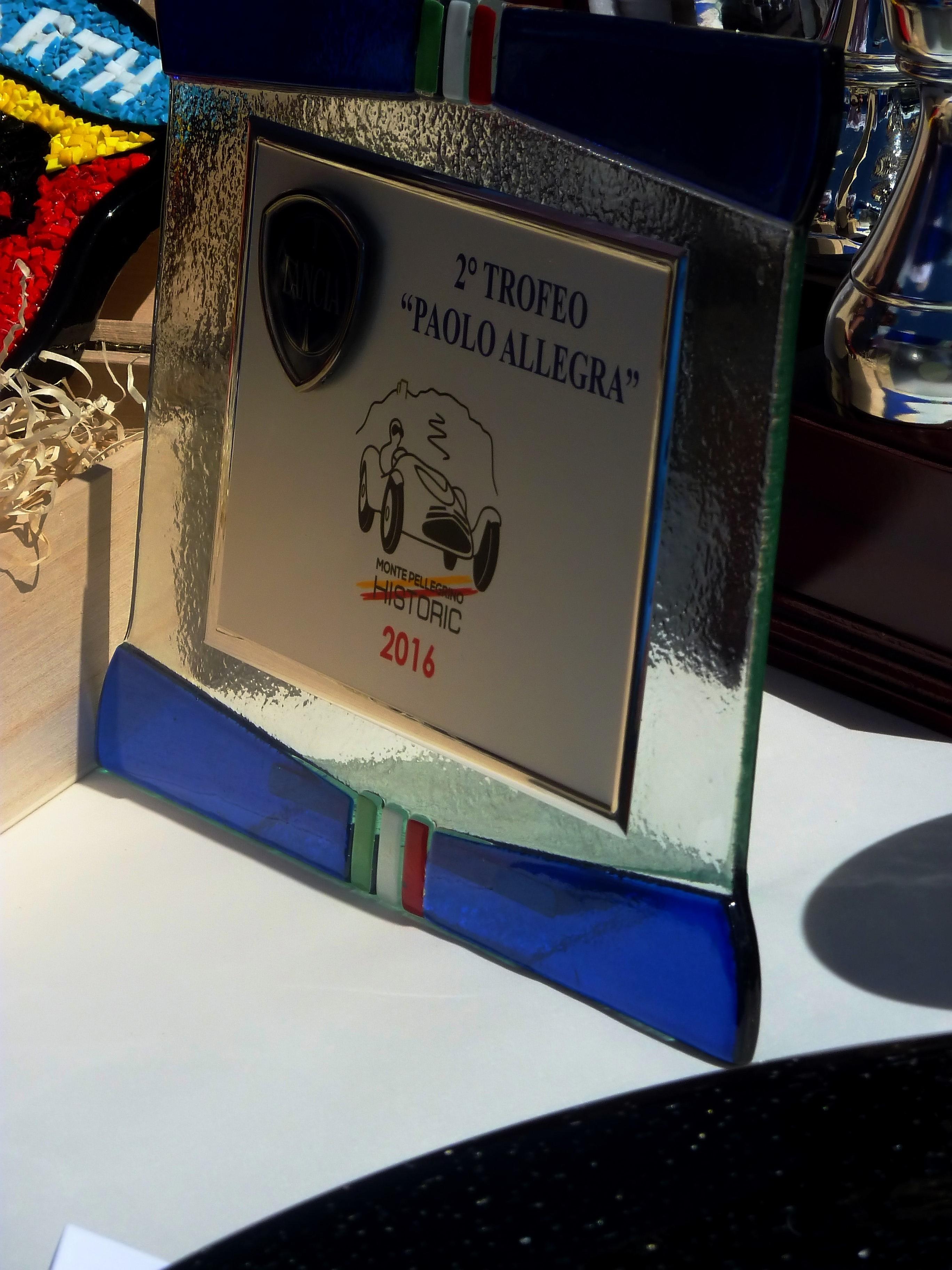 Award ceremony Villa de Cordova (23)