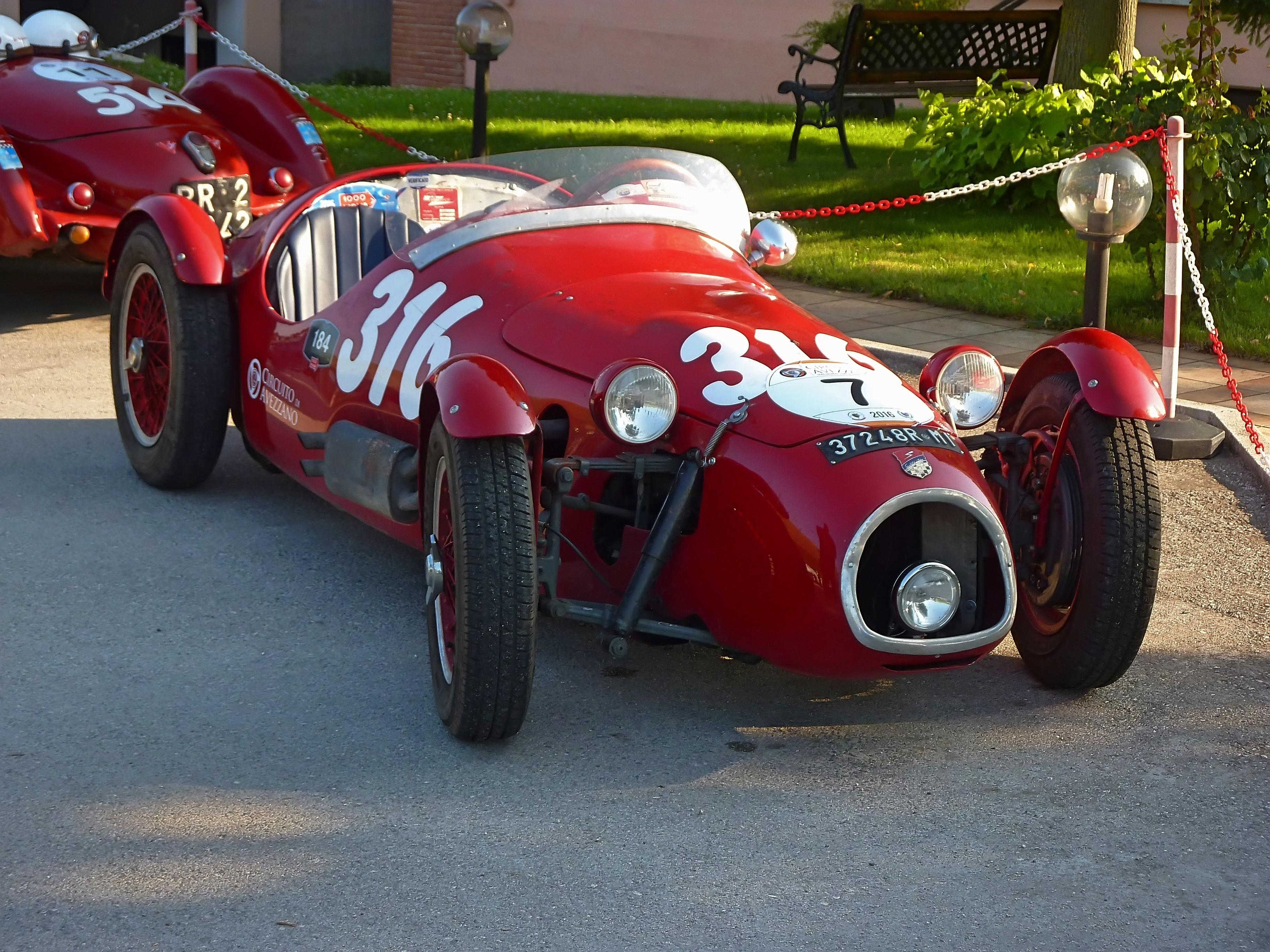 4th Circuito Di Avezzano (58)