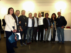 Serata d' Onore  (24)