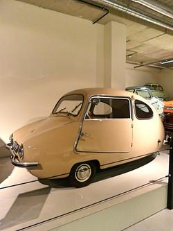 Louwman Museum (33).jpg