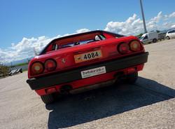 1982 Ferrari Mondial QV (25).jpg