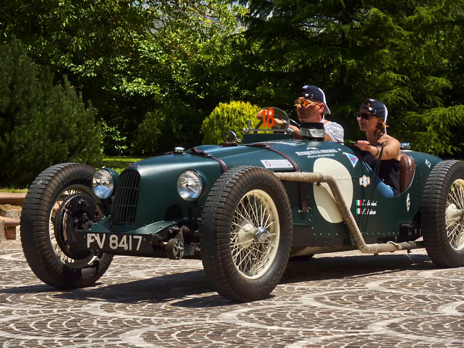 Circuito DI Avezzano 2014 (225).jpg