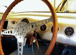1950 Abarth 205 Vignale Berlinetta (18).jpg
