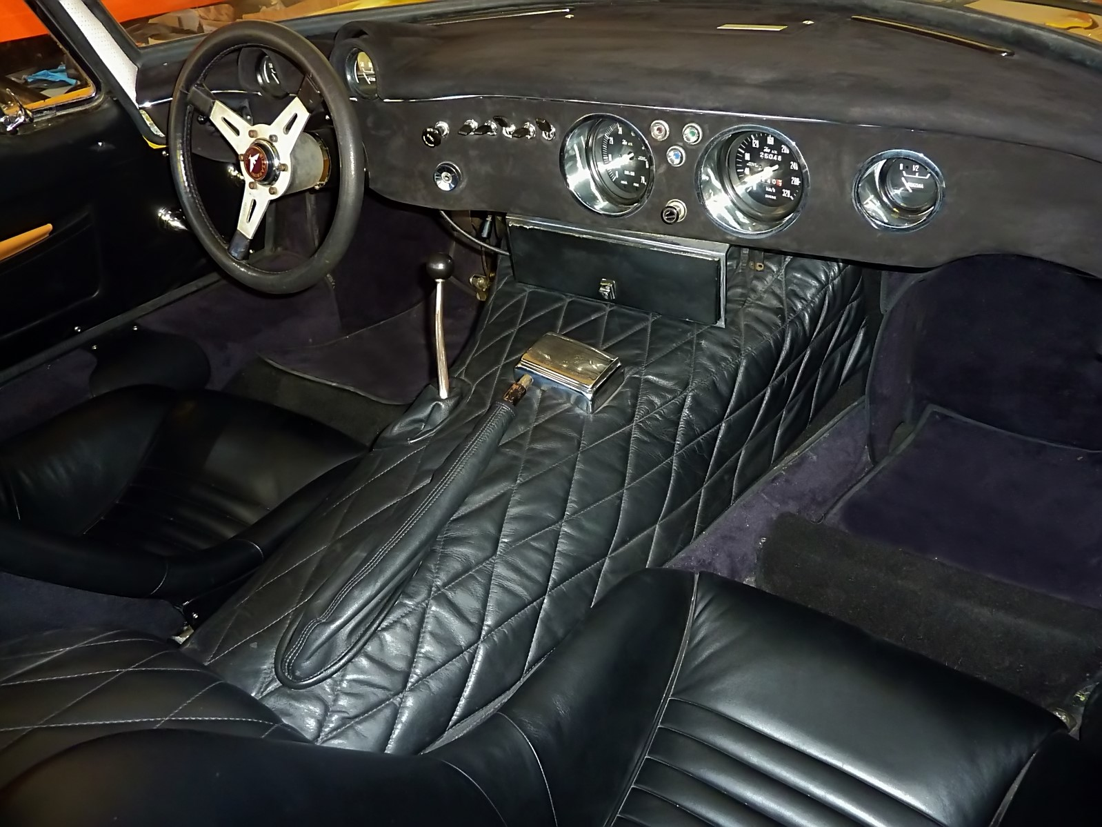 1966 Bizzarrini 5300 GT Strada (44).jpg