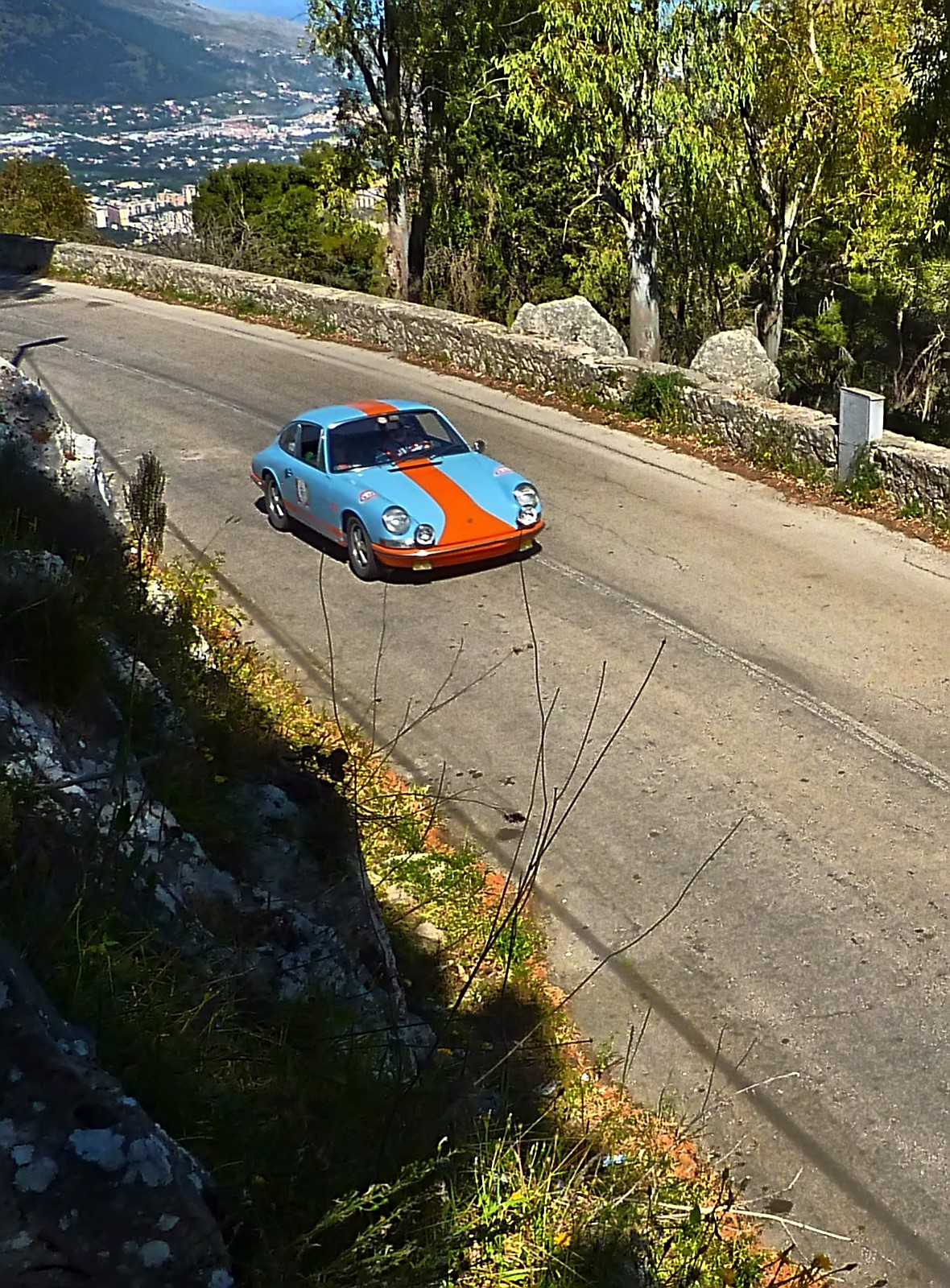 Monte Pellegrino Historics 2015 (381).jpg