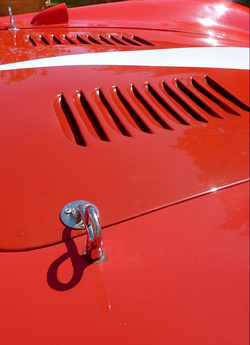 1957 Bandini 750 Sport Internazionale (5).jpg