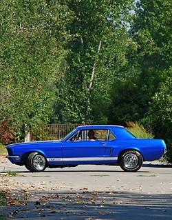 1968 Ford Mustang 289 (18).jpg