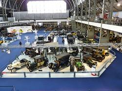 Autoworld Museum Brussels (157).jpg