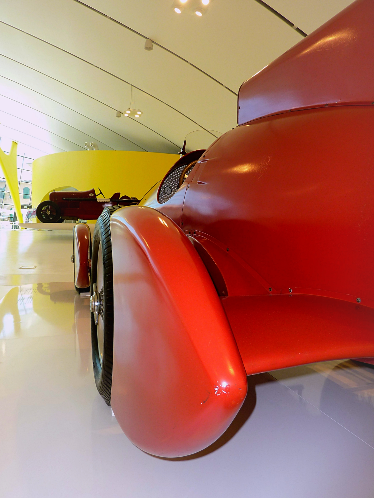 1934 Alfa Romeo Gran Premio Tipo B P3 Aerodinamica (16).jpg