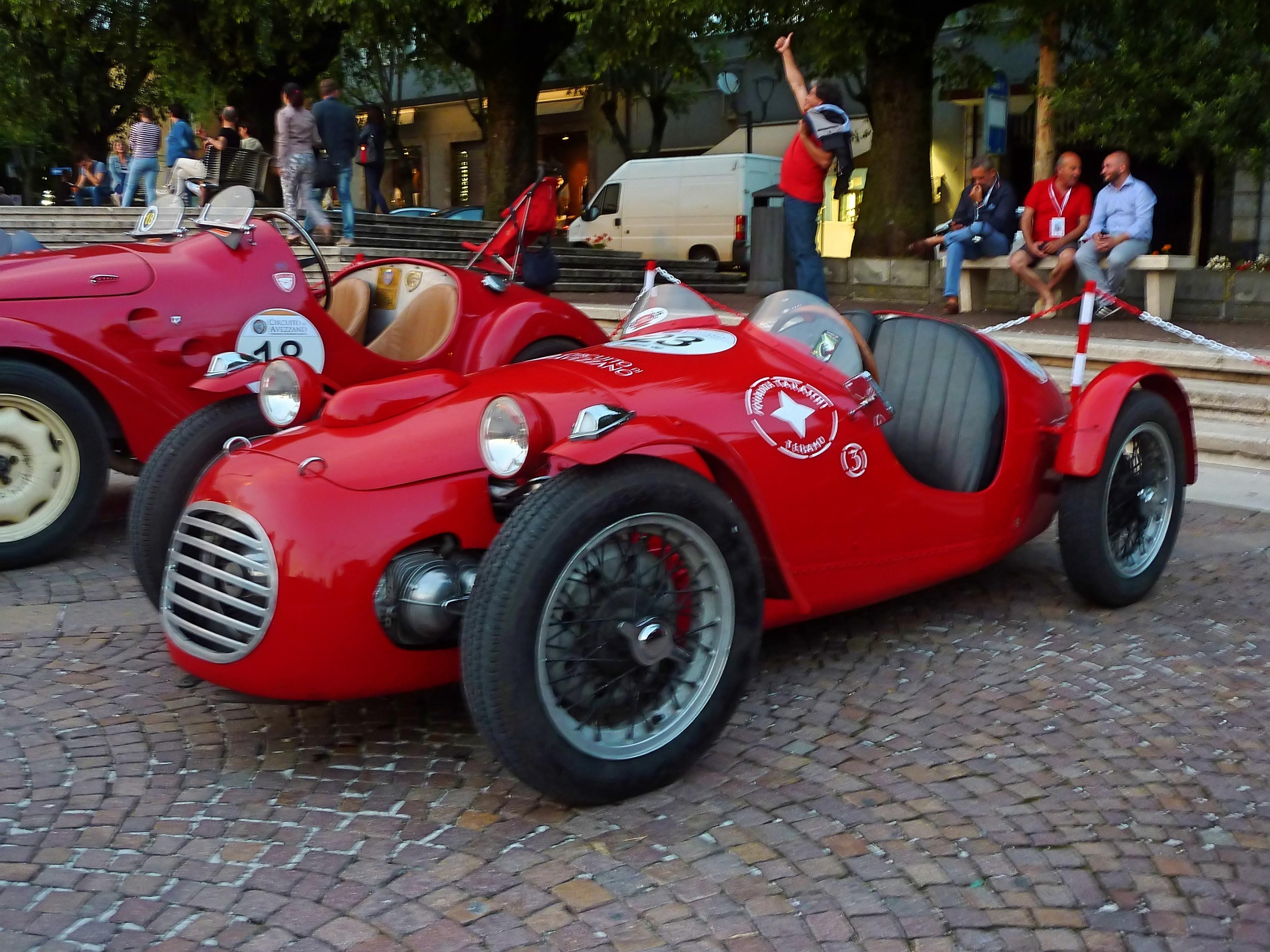 4th Circuito Di Avezzano (326)