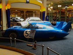 Musee d'Aventure Peugeot Montebeliard France (28).jpg