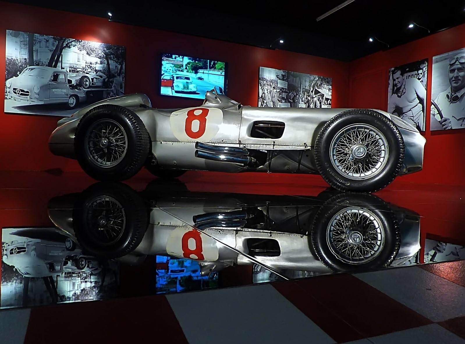 Museo Automobile Torino  (154)
