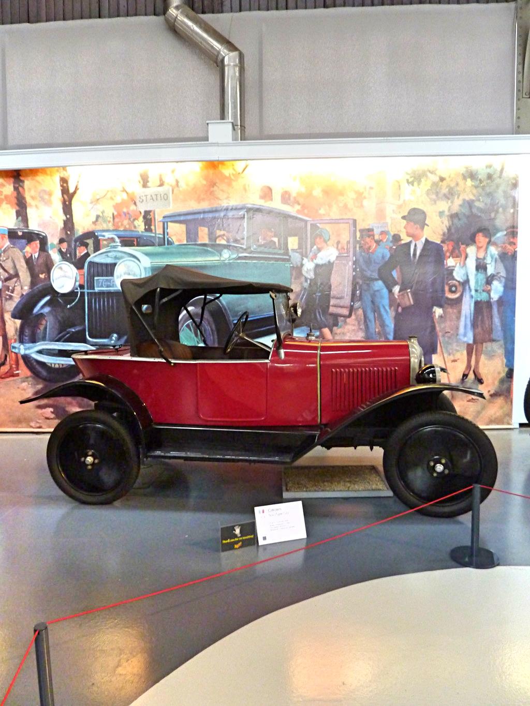 Autoworld Museum Brussels (138).jpg