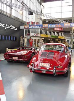 Autoworld Museum Brussels (153).jpg