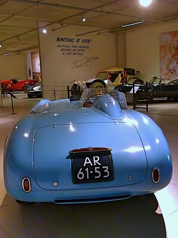1953 Lancia D23 Spyder Pinin Farina (9).jpg