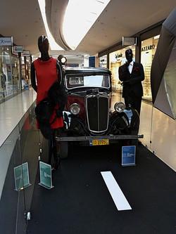 Classics in the mall (32).jpg