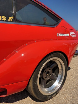 1974 Alfa Romeo Alfetta GT 1800 Group 2 (3)