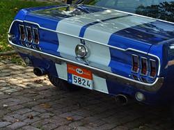 1968 Ford Mustang 289 (56).jpg