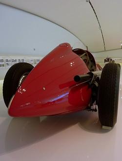 1938 Alfa Romeo Tipo 158 Alfetta  (11)