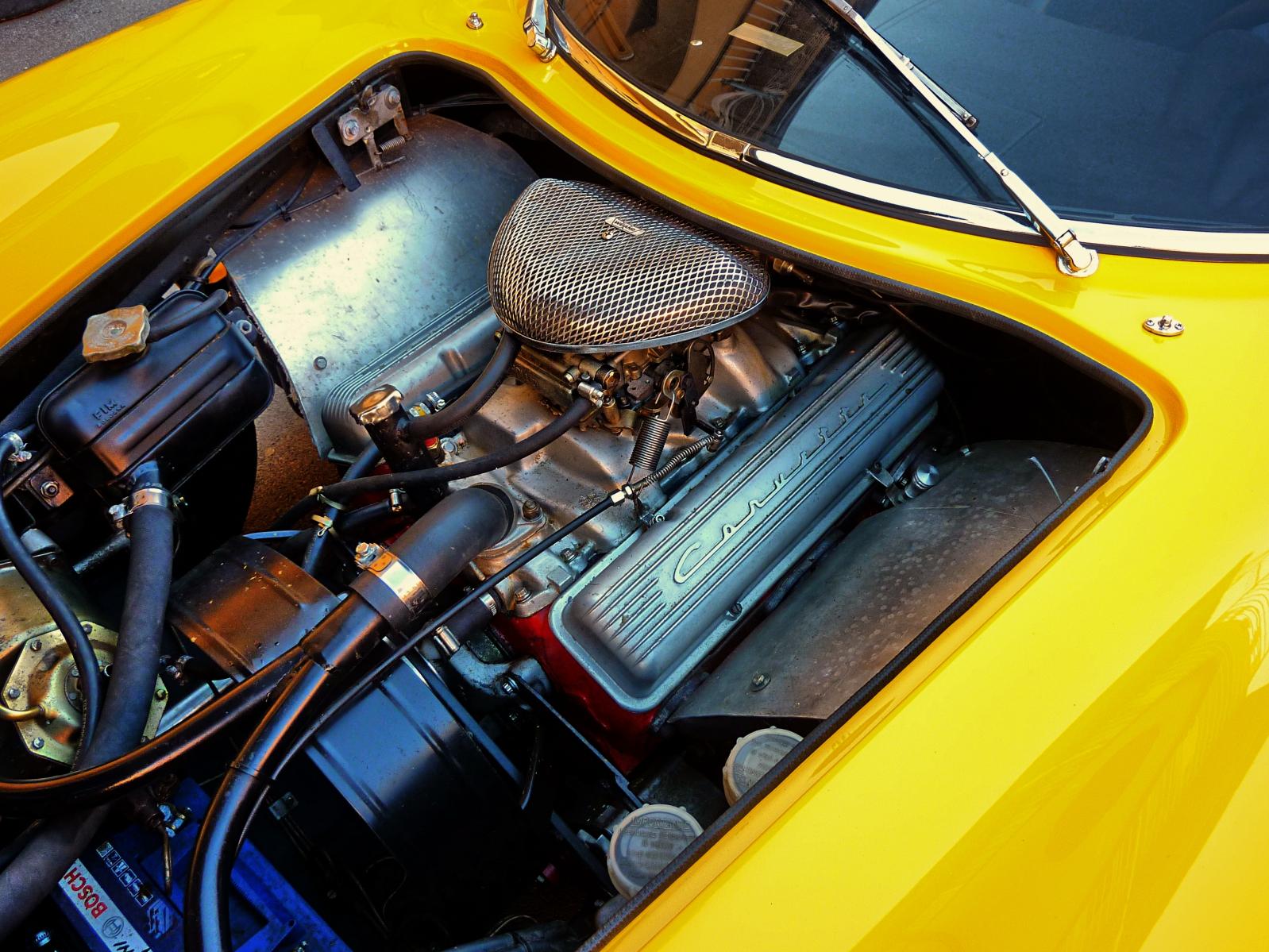 1966 Bizzarrini 5300 GT Strada (36).jpg