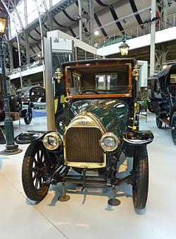 Autoworld Museum Brussels (91).jpg