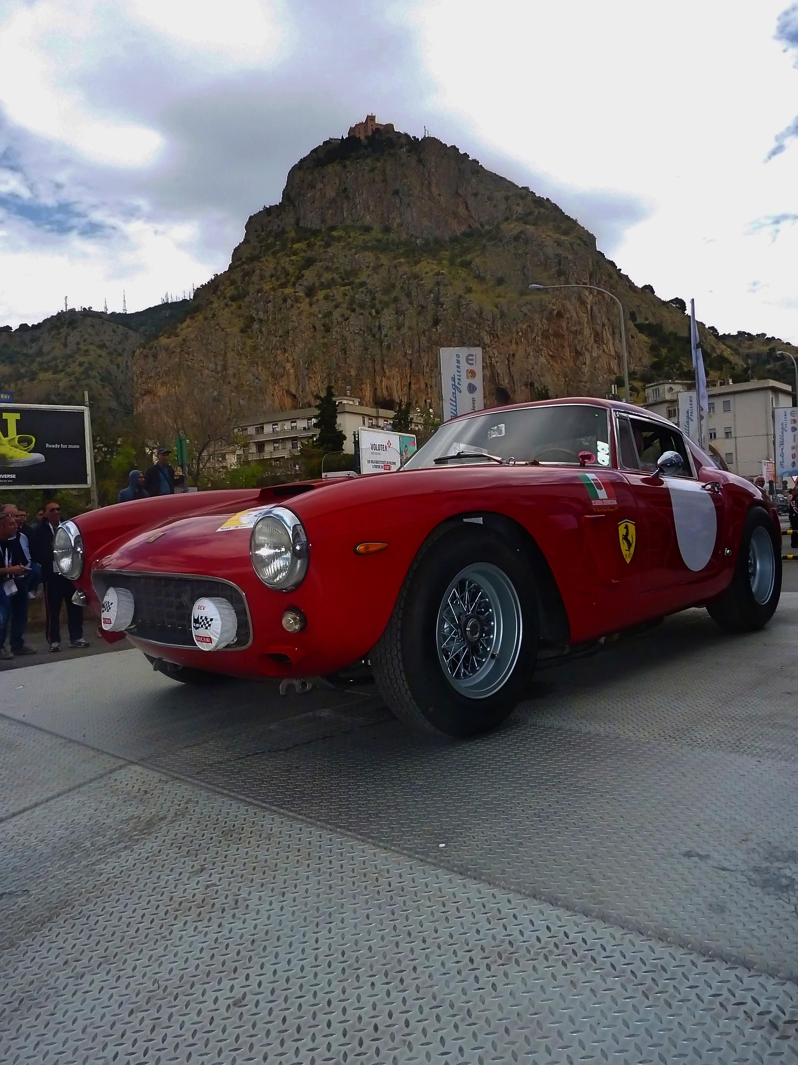 1961 Ferrari 250 GT SWB #2701 (78)_filtered