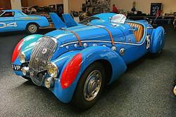 Musee d'Aventure Peugeot Montebeliard France (32).jpg