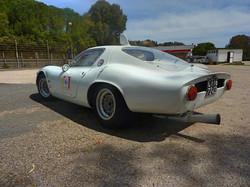 1967 Abarth OT 1300 (24)