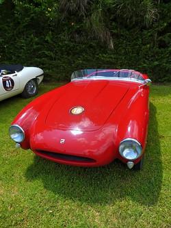1953 Moretti 750 Sport (20)