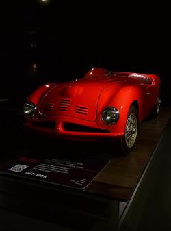 1936-47 FIAT 500A Barchetta by Bertone (8).jpg