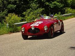 1952 Ermini 1100 Sport Internazionale by Motto (1)