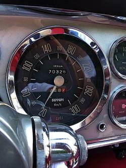 1960 Ferrari 250GT Cabriolet  (3).jpg