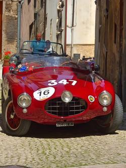 4th Circuito Di Avezzano (203)