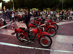 Circuito di Avezzano 2015 (351)_Fotor