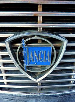 1968 Lancia Flavia PF Iniezione (21)